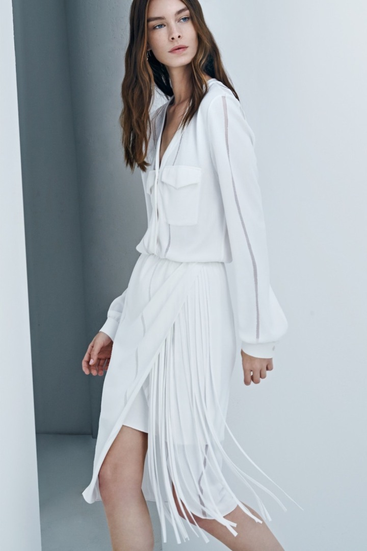 Sachin and Babi Resort 2016