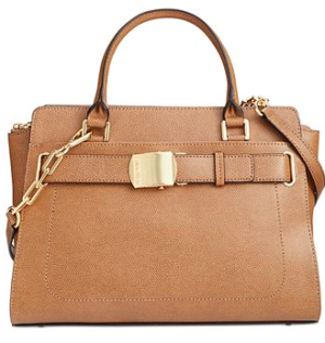 Calvin Klein Mercury Shopper $207.99