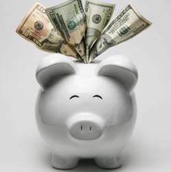 savings-piggybank
